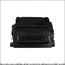 Cart 039 Premium Generic Toner Cartridge