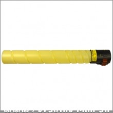 Premium Yellow Generic Toner for TN512Y