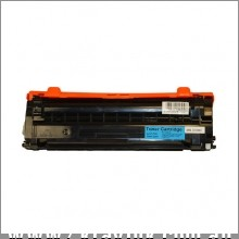 CLT-506L Cyan Premium Generic Remanufactured Toner Cartridge