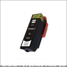 410XL Black Compatible Inkjet Cartridge