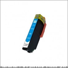 410XL Cyan Compatible Inkjet Cartridge