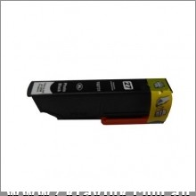 273XL Photo Black Compatible Inkjet Cartridge