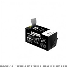 905XL Black Premium Remanufactured Inkjet Cartridge