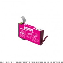905XL Magenta Premium Remanufactured Inkjet Cartridge