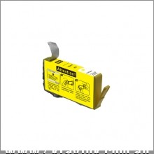 905XL Yellow Premium Remanufactured Inkjet Cartridge
